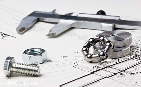 机械产品可靠性设计